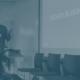 Matt Tipping - Good Business Talk